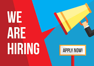 Natco Pharma - Area Sales Manager Job - vacancy