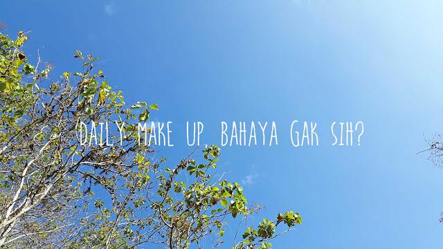 daily-makeup