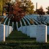Ini Dia 5 Pemakaman yang Paling Serem dari Seluruh Dunia