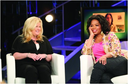 meet_the_woman_behind_the_oprah_winfrey_network