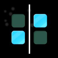 Harmony: Music Notes Mod Apk