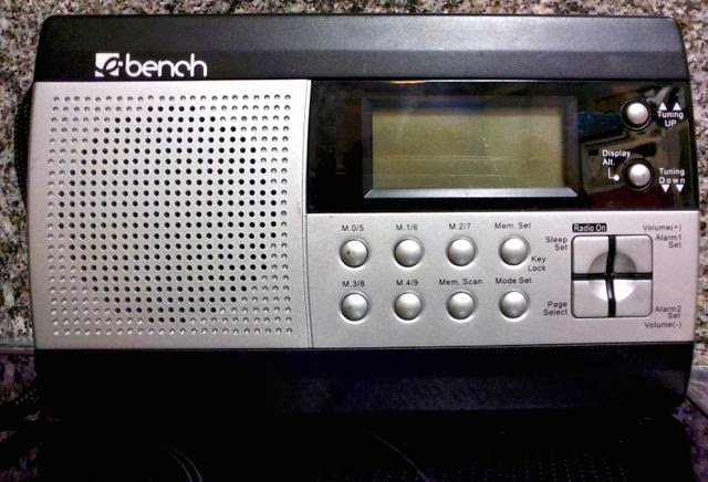Img524 Technology Pinterest Audio Radios And Html