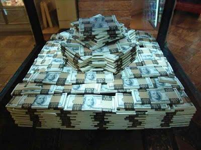Пассивный доход с нуля, как создать заработок мечты