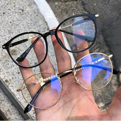 oculos-de-grau-moderno