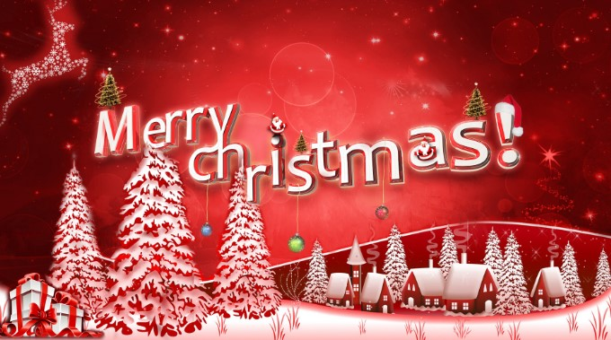 100 Merry Christmas 2018 Quotes Sms Wishes Merry Christmas 2018