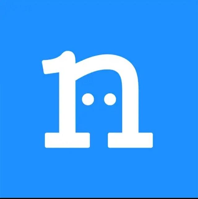 Niki app 20 RS recharge offer