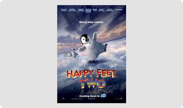 https://www.tujuweb.xyz/2019/06/download-film-happy-feet-two-full-movie.html