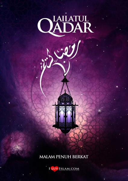 10 Ramadan Terakhir : Amalan Dan Keutamaannya