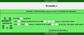 http://cplosangeles.juntaextremadura.net/web/lengua3/ortografia_3/sonido_j/j01.htm