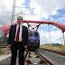 ΣΥΡΙΖΑίος συνδικαλιστής «πλήρωσε» με πειθαρχικό και δυσμενή μετάθεση την κριτική στον Σπίρτζη
