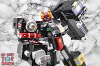 Super Mini-Pla Grand Liner 79