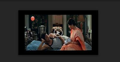 চ্যালেঞ্জ ফুল মুভি   Challenge Bengali Full HD Movie Download or Watch Bengali