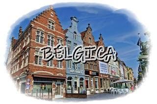 Viajar-a-Belgica
