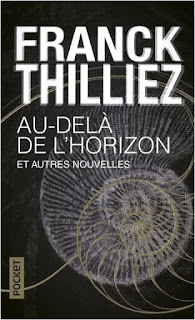 https://www.pocket.fr/livres-poche/extraits/au_dela_de_lhorizon/