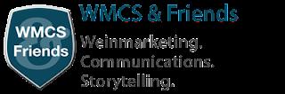 WMCS & Friends Website
