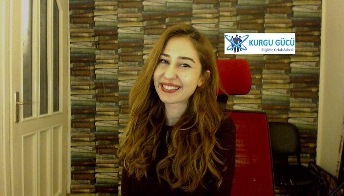 Twitch Türkiye En Çok İzlenen Twitch Yayıncıları: Top 19 - Theta - Kurgu Gücü