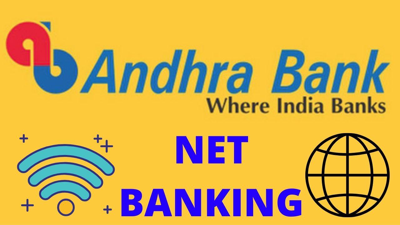 andhara%2Bbank%2Bnet%2Bbanking