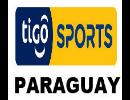 TIGO SPORT PARAGUAY EN VIVO