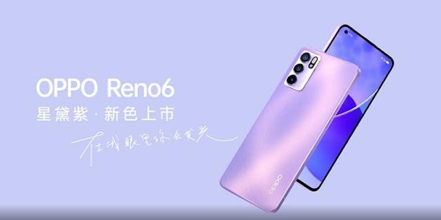 Oppo-Reno-6-Price-in-ksa