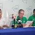 CSE cancela personería jurídica al Partido Conservador de Nicaragua