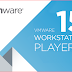VMware Workstation Player 2019 v15.0.1 With Crack Download