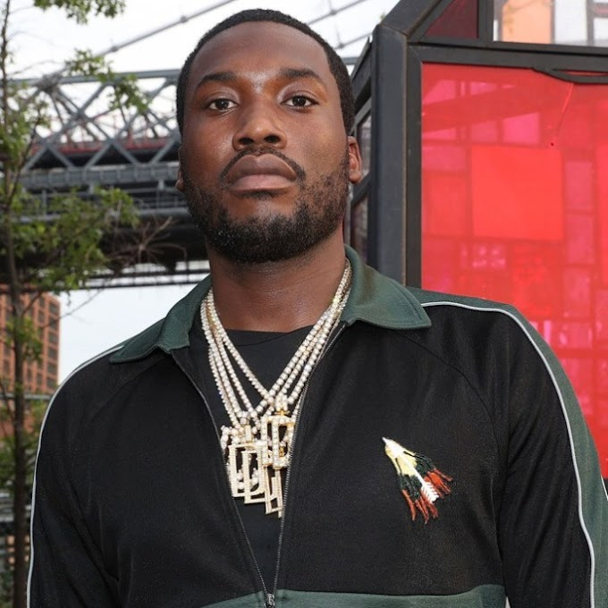 Meek Mill Ft. Offset & Quavo – Basic Bitch | Audio Download