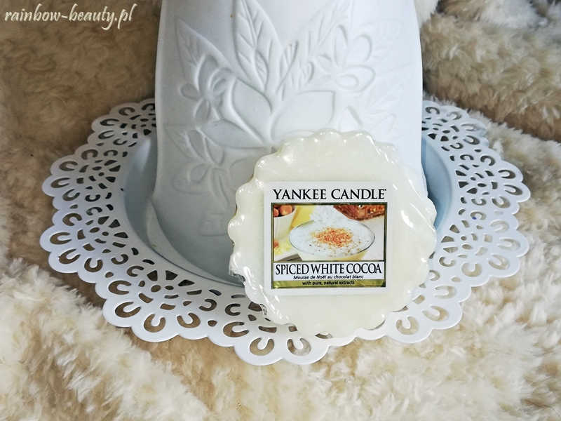 spiced-white-cocoa-yankee-candle