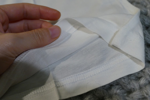 patra blog review, patra brand, patra silk camisole review, patra knitted slip, patra silk clothing, patra reviews, patra timeless white silk shirt, patra silk brand, affordable silk pyjamas