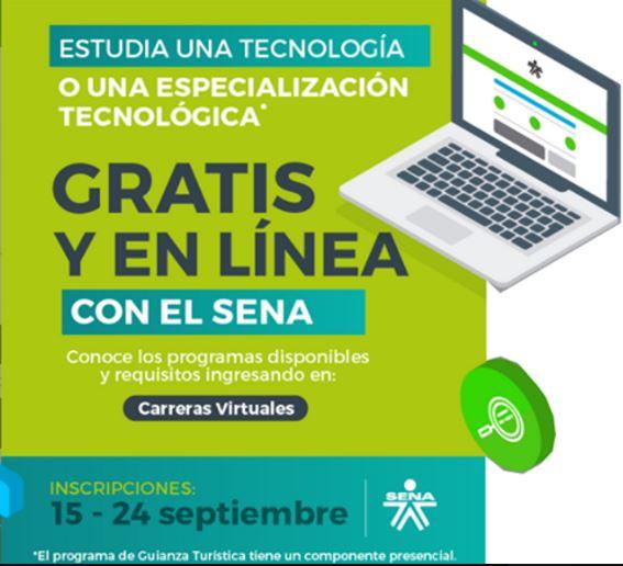 http://portal.senasofiaplus.edu.co/index.php/component/content/article/2-uncategorised/638-programas-de-formacion-tecnica-virtual