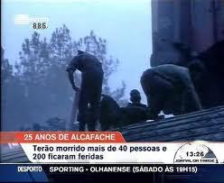 Arquivo: Vendo Botas Pull and Bear pretas novas 39 Faro (Sé