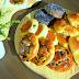 Bonjour Garden Bakery Cafe @ The Intermark, KL