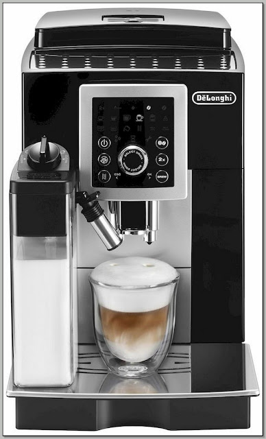 Best Coffee Maker With A Timer