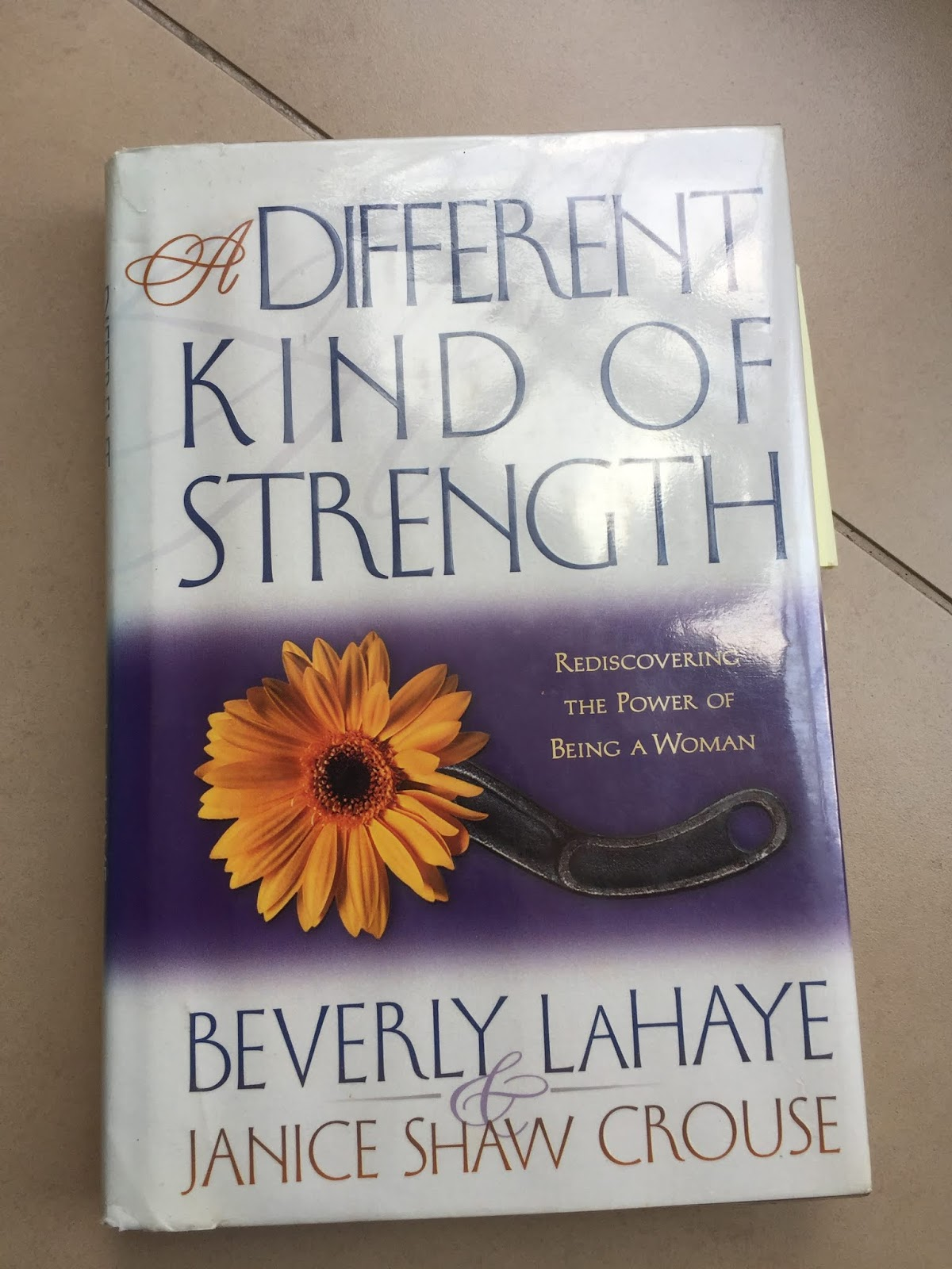 PetuniaLee™: Musings on Soft Strength, MOE and Motherhood