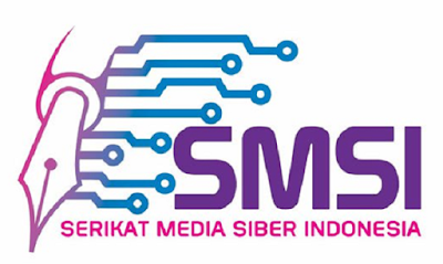 Pray For Donggala dan Palu, SMSI Lampung Segera Galang Bantuan