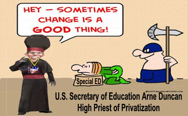 The Privatization Of Special Education >> Big Education Ape Curmudgucation Pa Shutting Down Special Ed