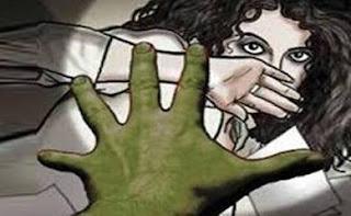women-gang-raped-banda