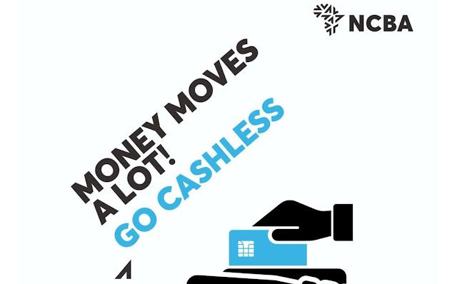 NCBA Bank