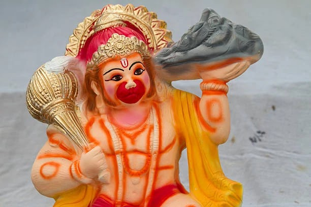 hanuman-chalisa-in-hindi