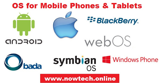 operating-systems-for-mobile-phones