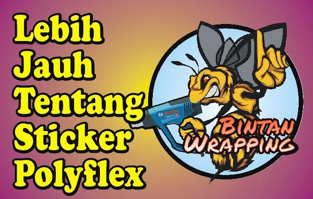 sticker-polyflex-10-6-21