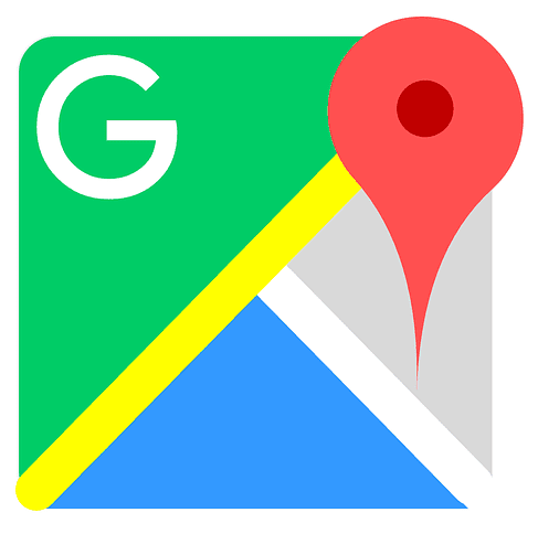 Google map par address kaise add kare.