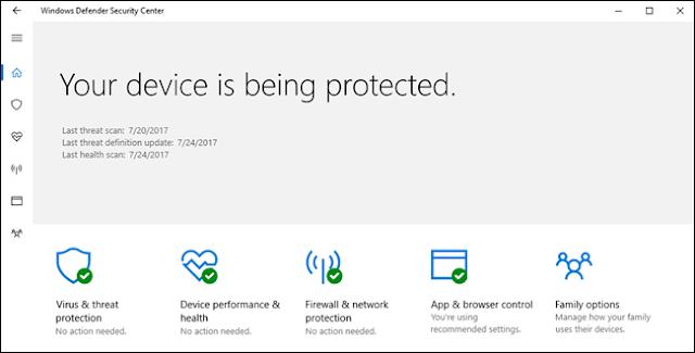 تشغيل Windows Defender في ويندوز 10 Avast Windows 10 Windows Defender شرح احسن انتي فايروس لويندوز 10 هل ويندوز ديفندر كافي Windows Defender download Windows 10 64-bit Windows Defender Windows 7 Best free antivirus for Windows 10 Windows Security Essentials Antivirus Windows 10 free Windows Defender SmartScreen Defender انتي فايروس Defender scan أحسن انتى فيرس لويندوز 10 windows defender download windows 10 64-bit ويندوز ديفندر لويندوز 7 برنامج الحماية من مايكروسوفت Windows Defender Windows Defender Uptodown فحص الكمبيوتر مجانا من مايكروسوفت Windows Defender download Windows 7 64 bit