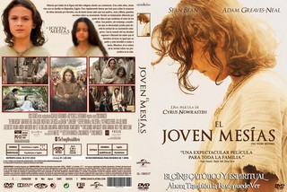 The Young Messiah- El Joven Mesias