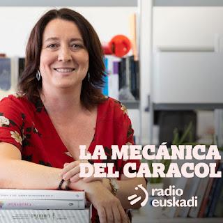 https://www.eitb.eus/es/radio/radio-euskadi/programas/la-mecanica-del-caracol/detalle/6988827/el-delta-ebro-paso-gloria-protocolos-seguridad-web/