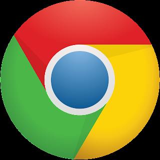 تحميل مباشر لبرنامج التصفح الشهير جوجل كروم google chrome