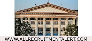 Kolkata Medical College Recruitment 2021