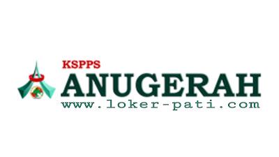Info Lowongan KSPPS ANUGERAH PATI Mengajak Anda untuk mengembangkan karir dan potensi diri pada posisi   A. FUNDING OFFICER, Kualifikasi