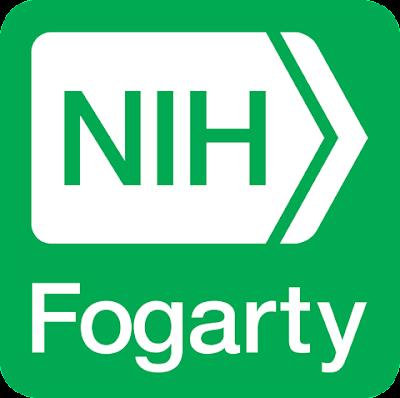 Fogarty International Center - Fogarty Funding Opportunities