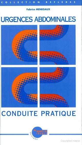 Urgences Abdominales  .pdf