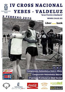 https://escuelaatletismovillanueva.blogspot.com/2020/02/3-jornada-provincial-escolar-campo.html